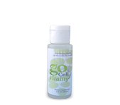 GO Cell Vitality