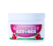 GO Slim Raspberry Ketones