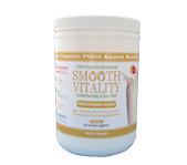 GO Smooth Vitality